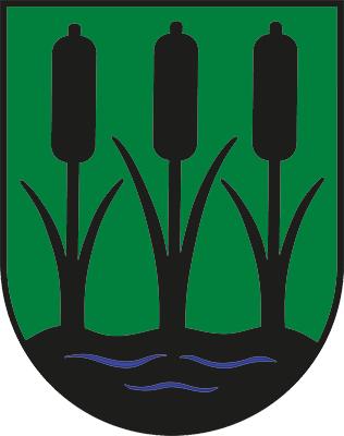 Stadtwappen Rohrbach